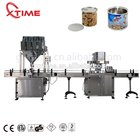 Automatic packing machine / Granule weight packing machine