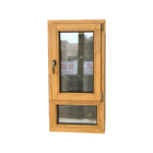 Aluminum Casement Windows Interior Windows with Certification Aluminum Window Manufacturers