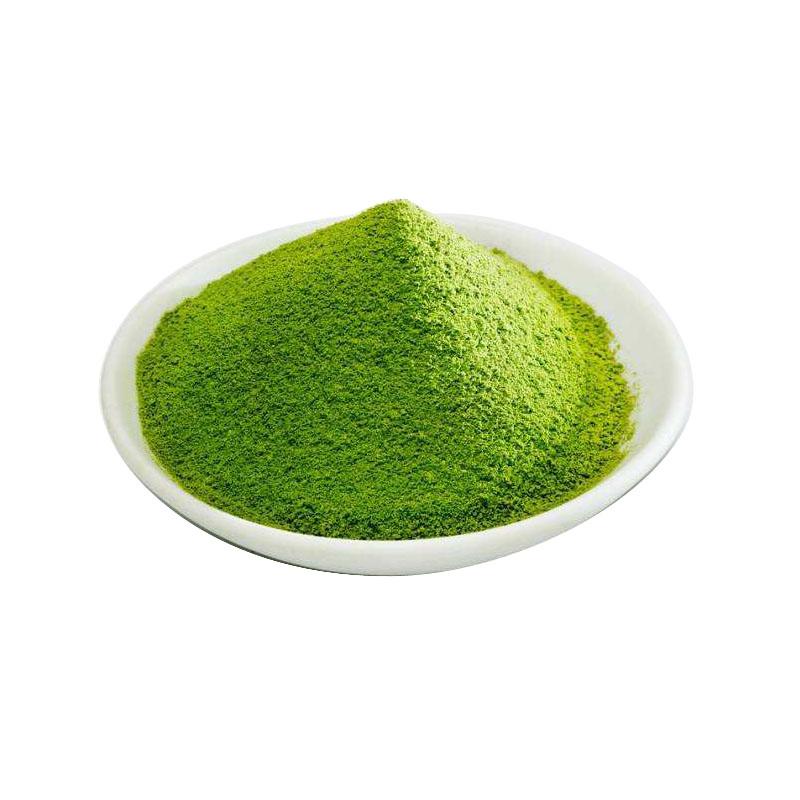 Free Sample Top Quality Organic Green Matcha Tea Powder - 4uTea | 4uTea.com