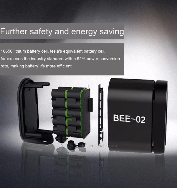 Hot Selling Elektrische Fietsen Te Koop Met Bom/One-Stop Service