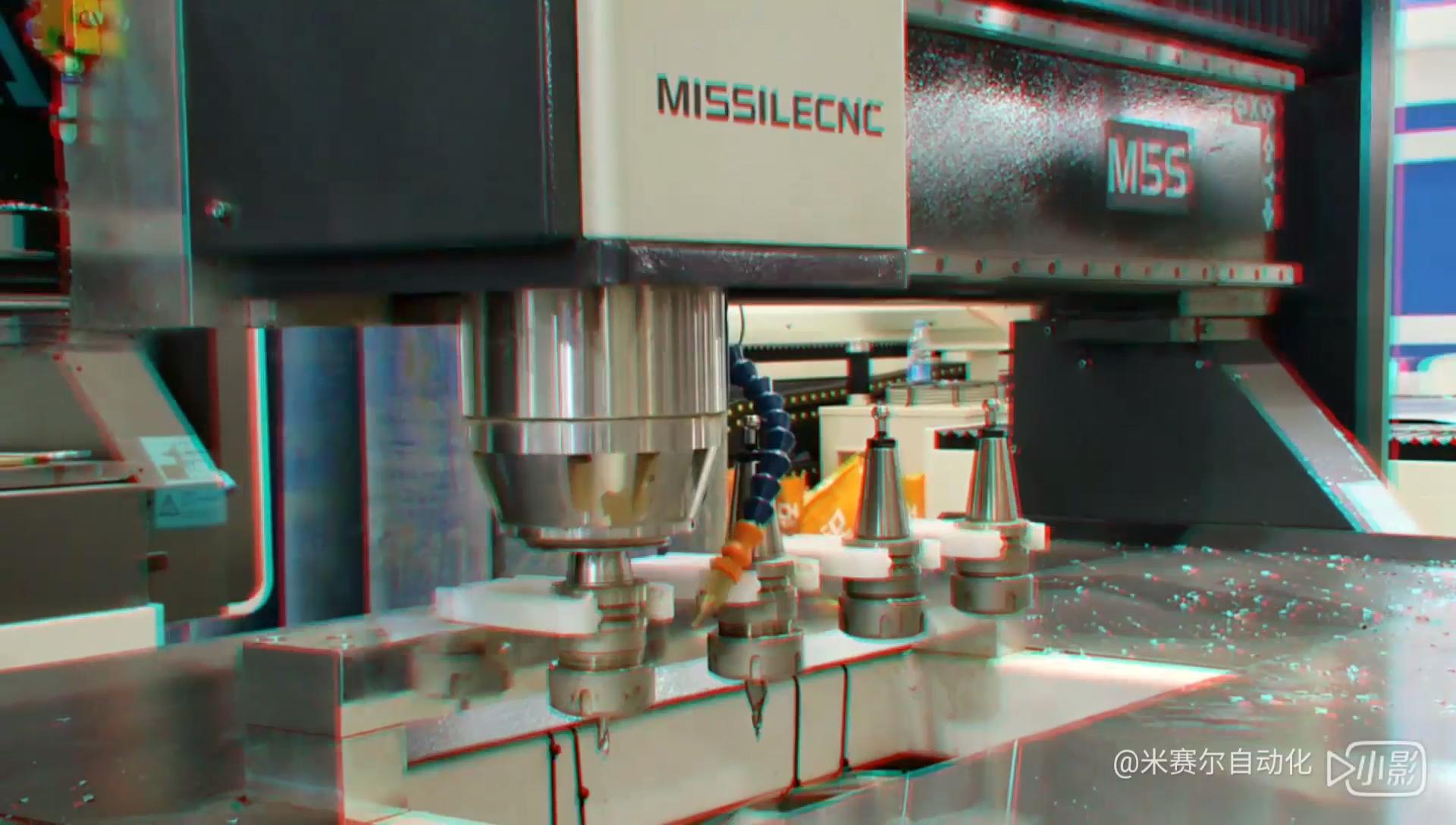 Machine de découpe Cnc en aluminium et acrylique, 1325, prix de routeur pour bois, Atc, fabriqué en chine