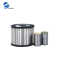Low Price aluminum magnesium alloy wire aluminum alloy wire