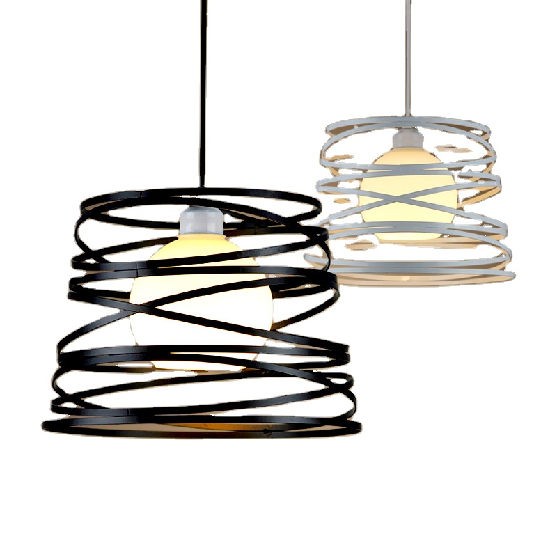 New Type  nordic chandelier chandelier luxury pendant lighting pendant chandelier modern