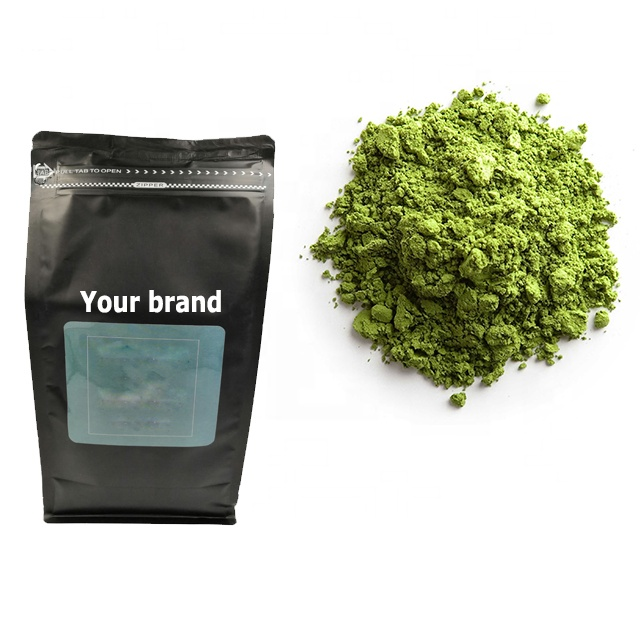 Japanese Matcha Green Tea Powder 1kg - 4uTea | 4uTea.com