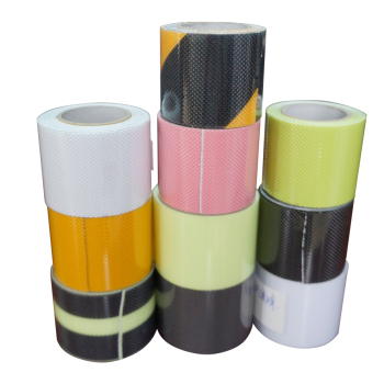 waterproof non slip stair treads Anti slip tape