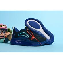 Новинка 720, оригинальные детские кроссовки для бега, Легкие уличные спортивные кроссовки, 849558(Китай)