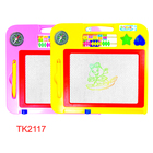 Children Writing Painting Board Educational Painting Toy