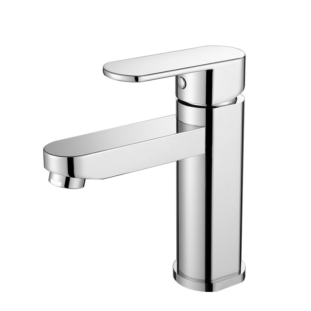 Wholesale Outdoor Water Faucet Handles Online Buy Best