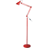 SM-1601 Led Floor Lamp Floor Lamp Modern
