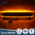 Ambulance fire police car roof top strobe warning light bar