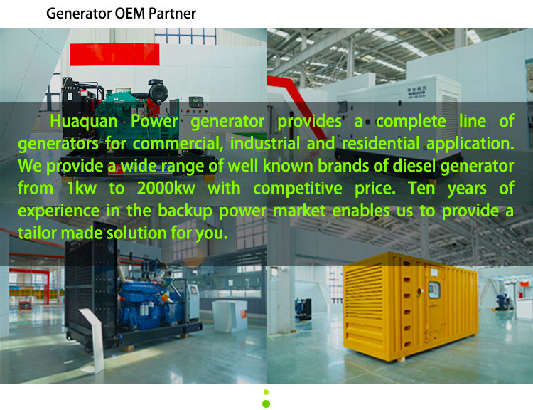 (High) 저 (rpm 1kw generator 가솔린 genset made in china