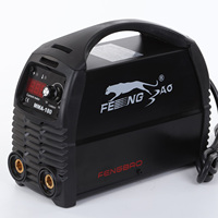 ECO MMA 200 AMP Hot selling portable inverter ARC welding machine
