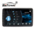 Bosstar Android 10 Inch Removable Universal Car Stereo Dvd Player  Gps navigation  Wifi am fm 2gb plus 32gb