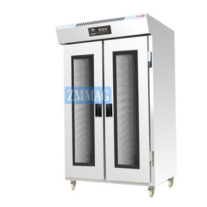 stable bread and confectionery bakery equipment suppliers