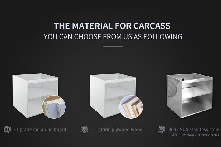 carcass material.jpg