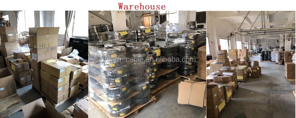 1,5 m Certificación ENEC, KEMA 250V 16A europea estándar cable de alimentación de CA con IEC C15 HO5VV-F 3G1.5mm2