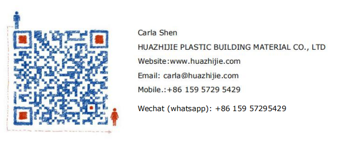 Al aire libre Anti UV impermeable Rustfree resina sintética ASA PVC tejas de hojas