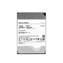 Dell HDD occidentale dati huh721010ale600 10t enterprise server 10TB <span class=keywords><strong>hard</strong></span> <span class=keywords><strong>disk</strong></span>