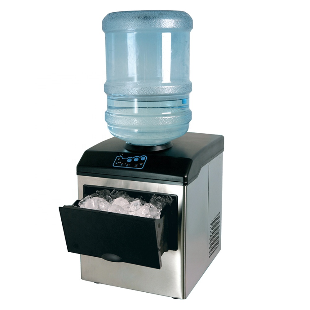 mini ice <strong>maker</strong> with <strong>water</strong> dispenser