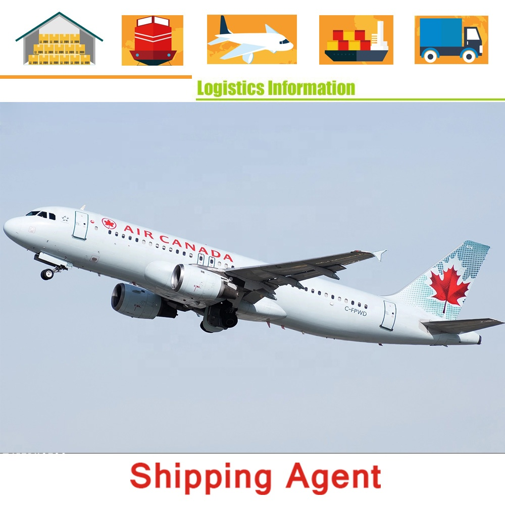 China Air post Taobao Agent DHL Swa <strong>product</strong> shipping