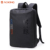 Aoking Fashion Laptop Backpack Business Travel Backpack Backpack Wholesalers Water proof Laptop Bag