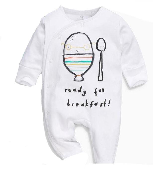 2016 neue Mode Baby Mädchen Kleidung Designer Baby Kleidung Verkauf Strampler