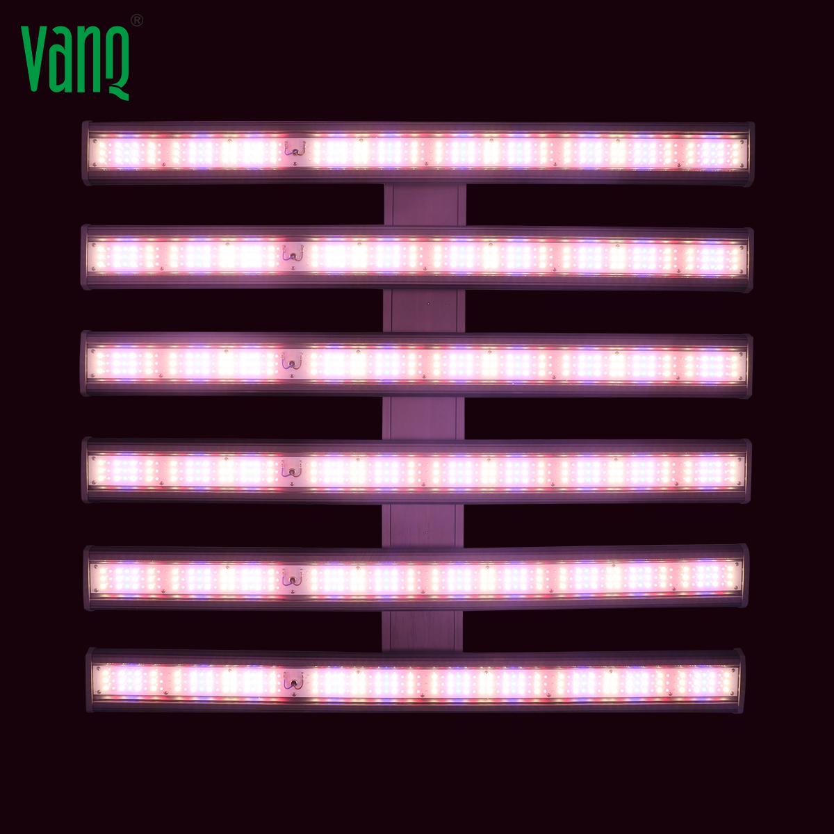 High Power 720W Indoor Grow Lamp Hydroponic LED Plant Grow Light Walmart