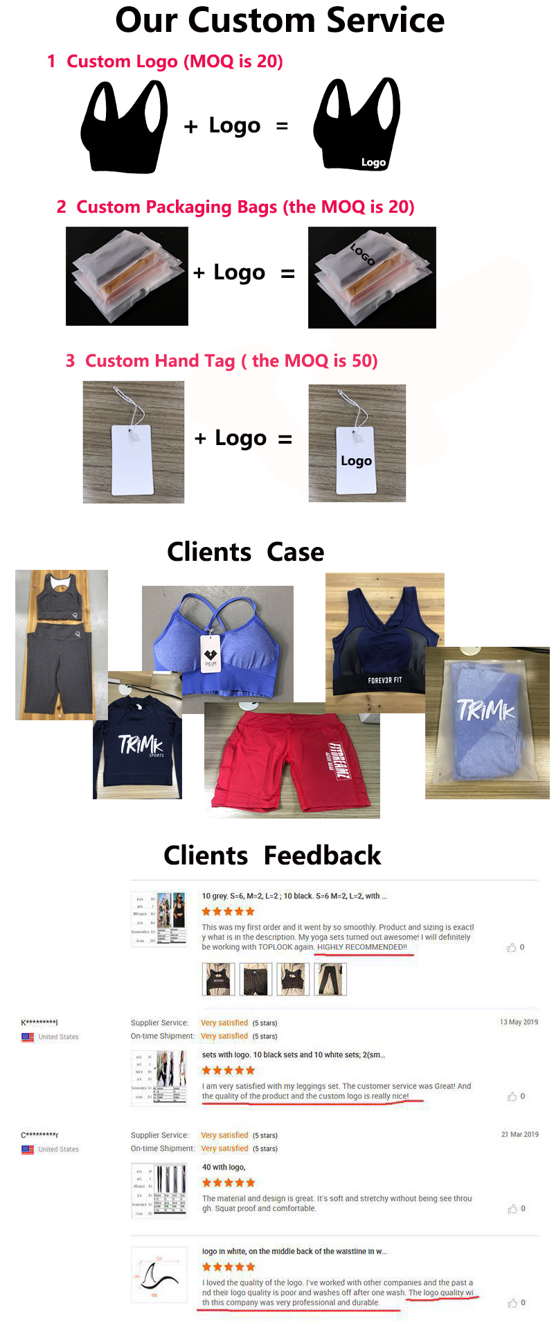 Toplook 2020 New Women Workout Clothes Running Sports T-Shirt Chest Pad Sexy Tight Fitting Long Sleeved Yoga Tops