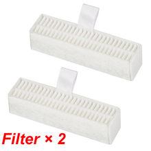 автомобильный очиститель воздуха фильтр свежие отрицательные ионы воздухоочиститель-ионизатор с фильтром удаления PM2.5 формальдегид авто ...(Китай)