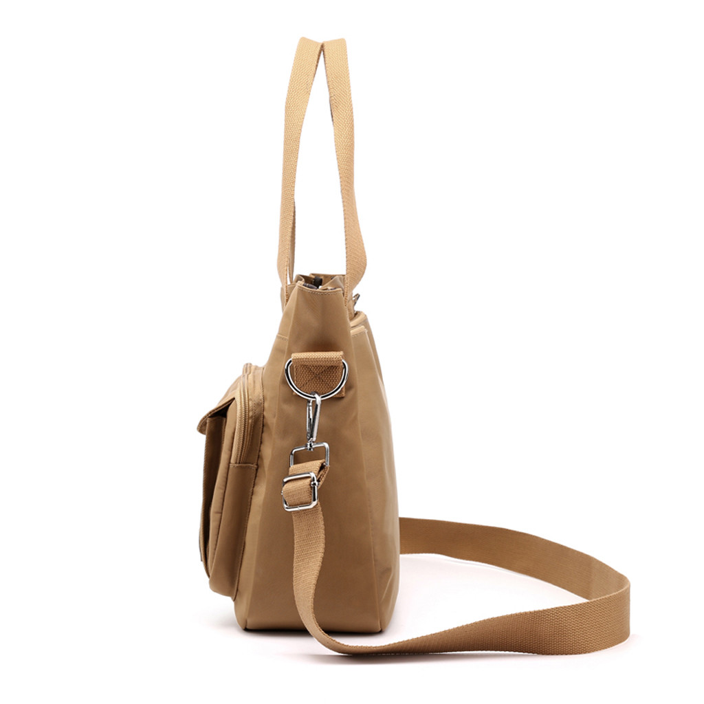 product-GF bags-2020 New Women bag Solid Womens canvas Handbags Luxury Lady Hand Bags Purse Pocket W-1