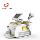 New technology 810nm diode laser hair removal machine for salon use