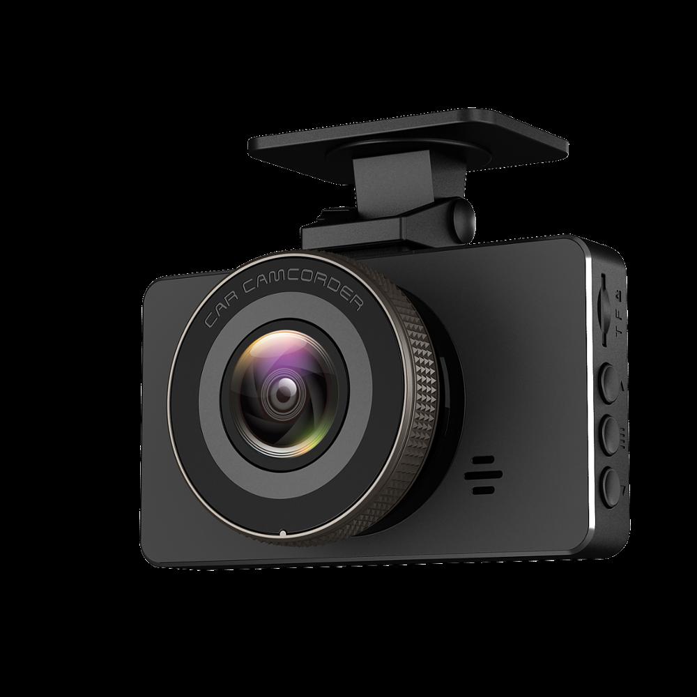 3.0 Inch 170 degree wide angle Dual Lens 1080P Car Camera car camera recorder dash cam