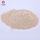 Cement-Clay Mortar Cement Price Cheap Prices Dry Mixed Plaster Sand Mixing Self-Leveling