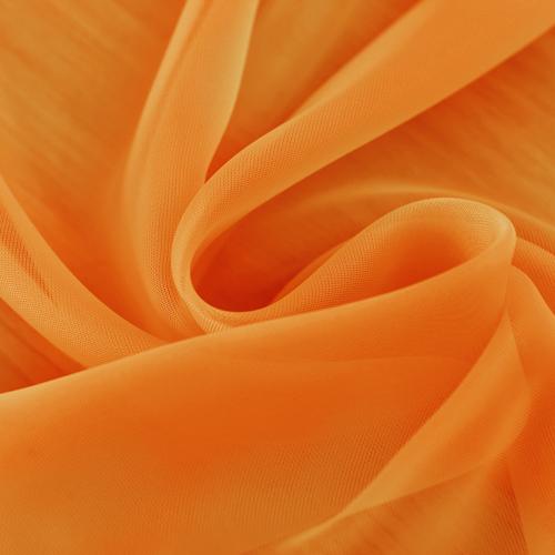 Компания NAPEARL цельнокроеное платье прозрачной вуали, тюлевые шторы, занавески, универсальные домашний декор Спальня окон драпировки соврем...(Китай)