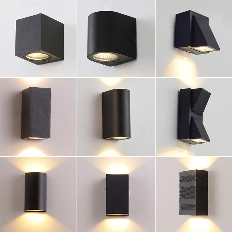 Whole Wall Light 3