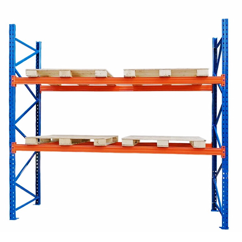 Adjustable Free Design High Quality Warehouse heavy duty <strong>racks</strong>