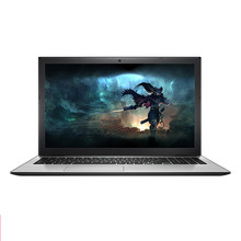 Ноутбук MAIBENBEN XiaoMai 5, 15,6-дюймовый FHD антибликовый экран/4415U /940MX 1G / DDR4 ram/Sata SSD HDD / Win 10, игра дома(Китай)