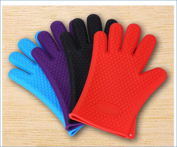 Kitchen Cooking Gloves.jpg