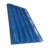 prepainted aluminum profile galvanized coloured rolled sheet zinc roofing panels  0.7mm