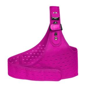 LAWELF nylon waist belt strap for Body Worn Camera canvas belt strap camera harness leather camera harness strap