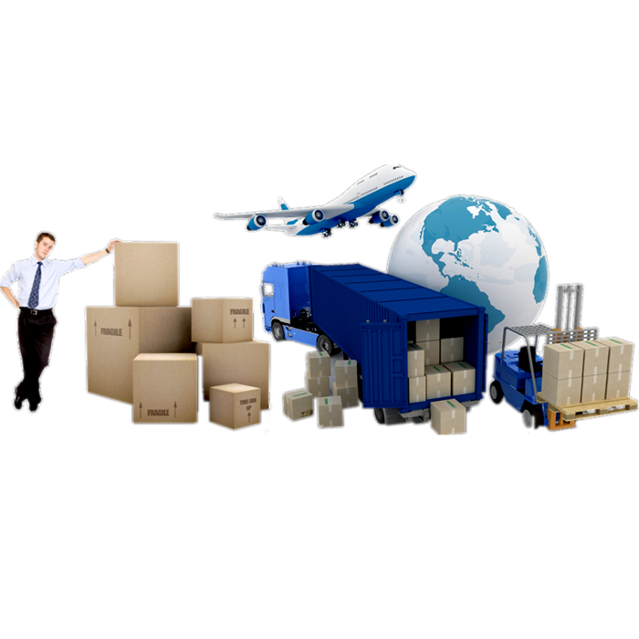 Best Rate <strong>Delivery</strong> Items by Air/Sea/Express Freight from Shenzhen to UK