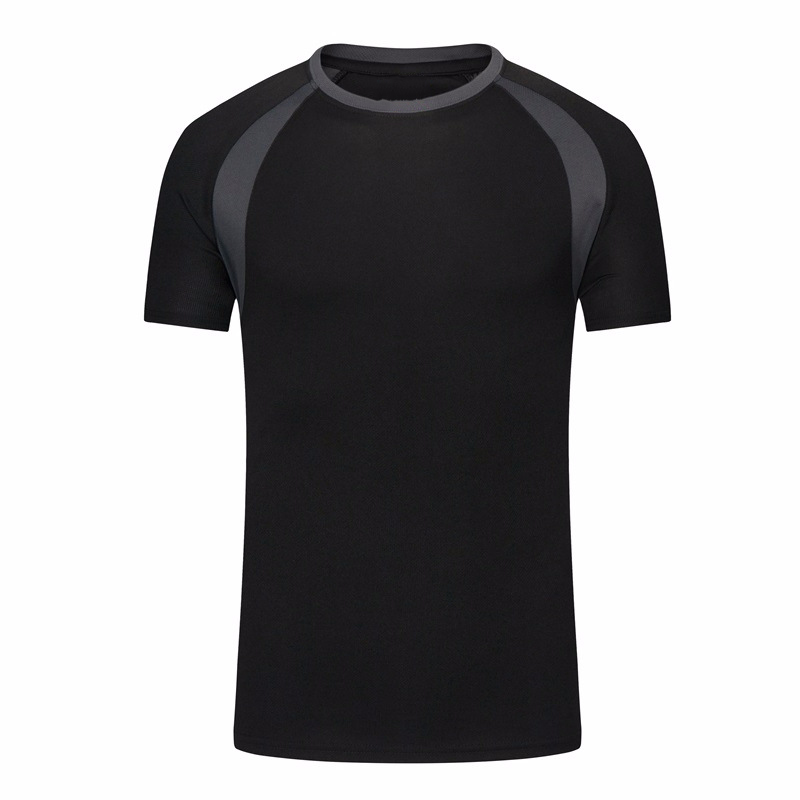 clothing t shirts custom printing fitness t-shirt sport running dress polera para nio