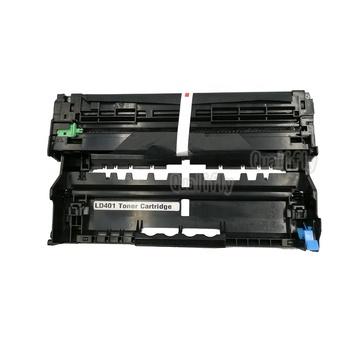 LD401 DR820  Toner Drum Unit for LJ4000D 5000DN M8650DN 8950DNF/HL-L6200DW L6250 L6300 L6400DWD  Who