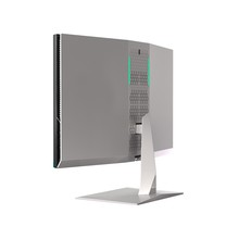 Alle in einem <span class=keywords><strong>pc</strong></span> 27 zoll Desktops rtx 2080 ti <span class=keywords><strong>gaming</strong></span> <span class=keywords><strong>pc</strong></span> i9 9900k