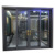 aluminium sliding doors,veranda sliding door,sliding glass door