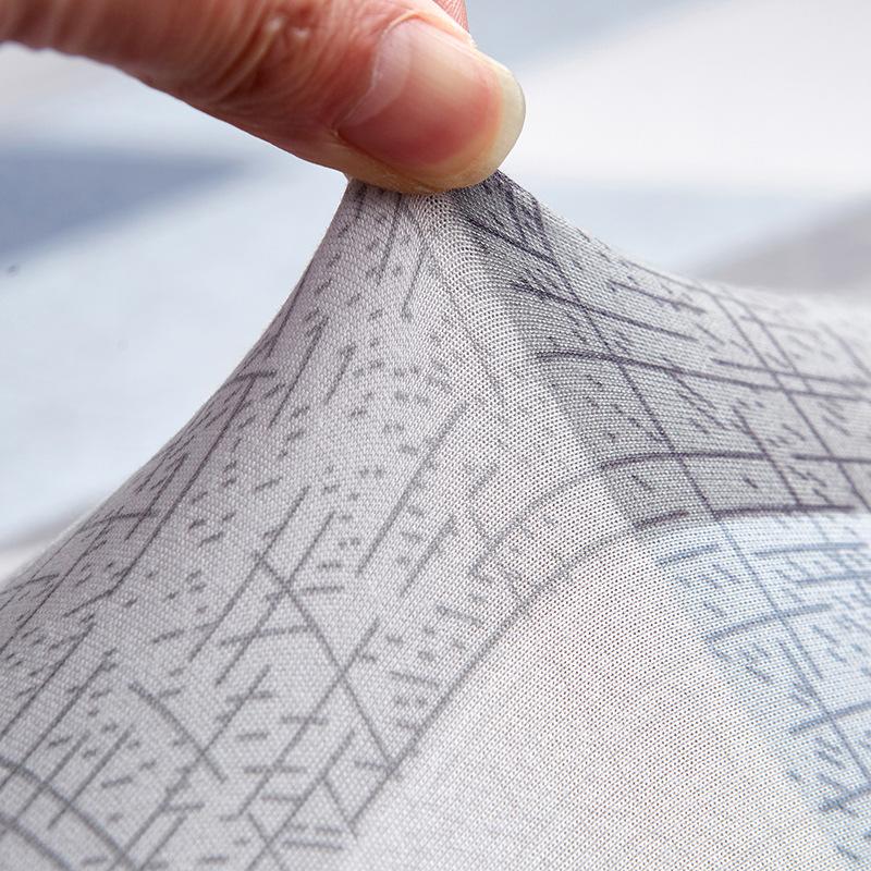 Bán Buôn Hộ Gia Đình Trang Trí Bảo Vệ Đàn Hồi Sofa Bìa Polyester Vật Che Phủ 1/2/3/4-seater Ghế Cánh Tay Bìa Căng sofa Bao Gồm