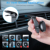 Free Shipping RAXFLY Newest Mobile Accessory Air Vent Mount Cellphone Stand Universal 360 Car Magnetic Cell Phone Holder