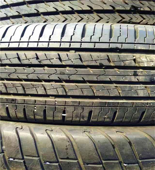 Giá Rẻ ST225/75R15-E Lốp Xe Hàn Quốc Sử Dụng Lốp Máy Cắt Để Bán Úc