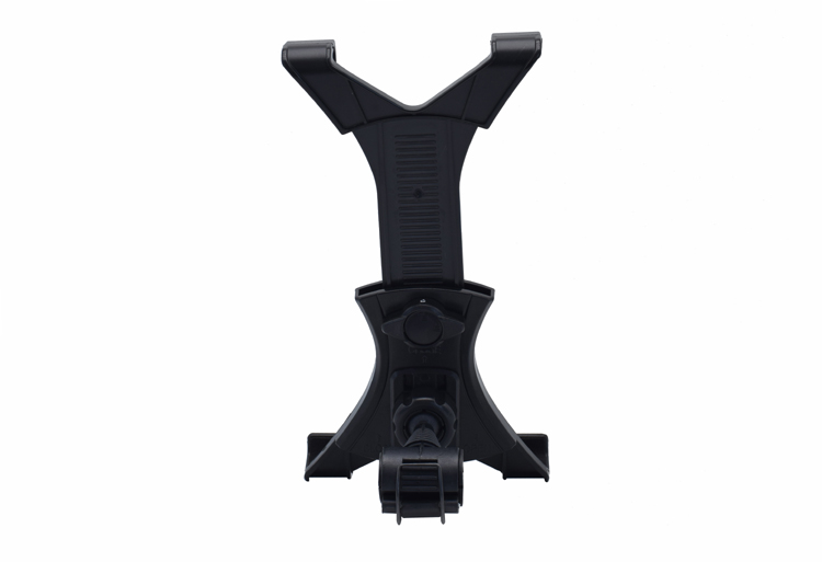 Back Seat Tablet Headrest Car Mount For iPad