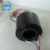 48wires slip ring rotary joint SRH60135F-12P1